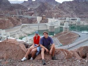 Vegas Tours - Grand Canyon Tours from Las Vegas NV