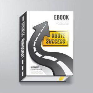 EBook for Success Travel