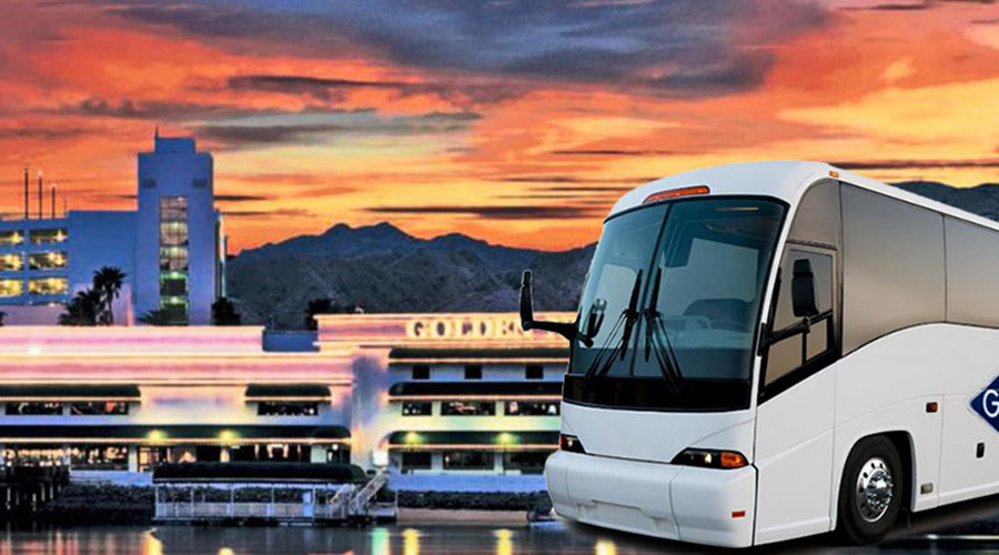 Laughlin with bus Overlay 900 x 500