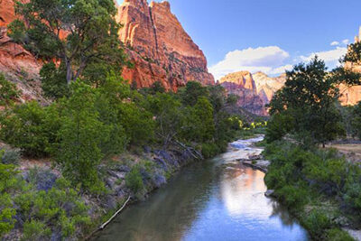 Grand Canyon west Diamond Creek-small