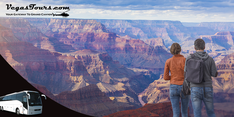 Planning a Trip to the South Rim? Check out this Travel Itinerary