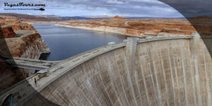 The Best Reasons to Visit the Hoover Dam
